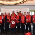 Image 1 - MG Motor becomes the Global Partner of Liverpool Football Club...