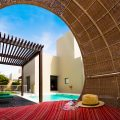 Pool_Residence_ Cocoon_Day_Bed