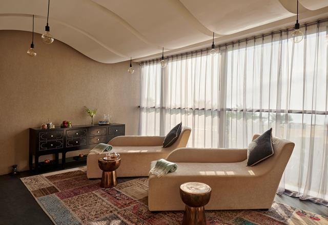Spa lounge_1501795_high