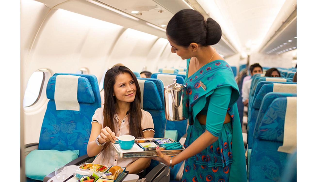 SriLankan_Airlines_