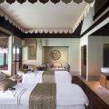 Taj Exotica Resort & Spa Maldives - Jiva Spa_Couple Room
