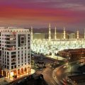 millennium-taiba-hotel-al-madinah-next-al-masjid-an-nabawC4AB-4