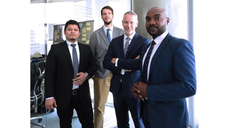 the-fm-consultancy-team