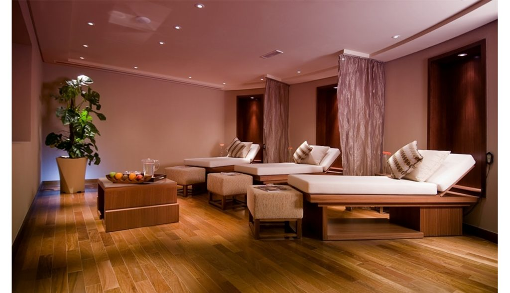 zayna-spa-relaxation-room