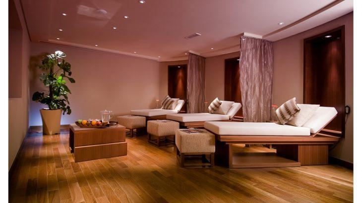 zayna-spa-relaxation-room
