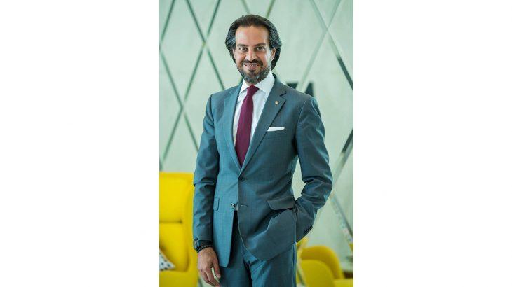 ziad-el-hawi-hotel-manager-resized-