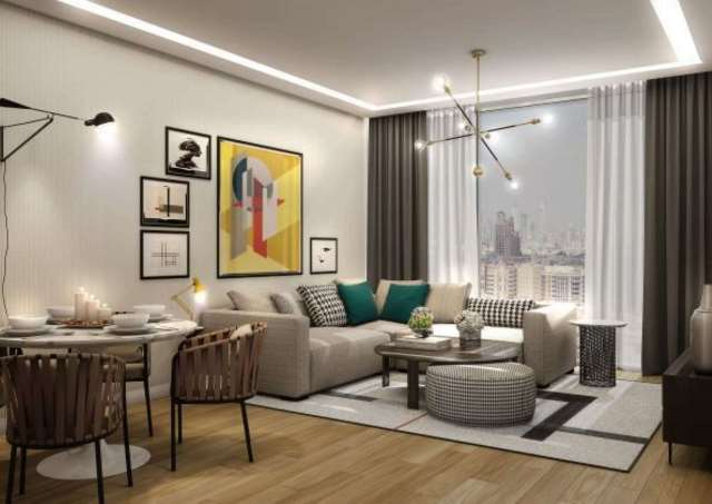 1-bedroom-suite-resized-