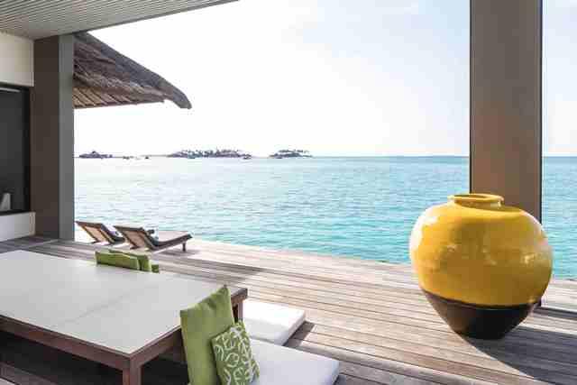 2.2 2bedroom lagoon garden villa - terrace - S.Candito 1151_127_RVB