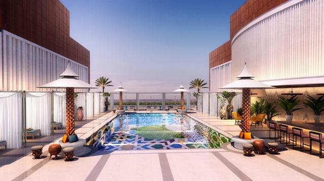 Andaz-Dubai-The-Palm-Cabana-Pool-Adults-Only