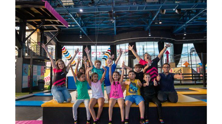 Freestyle Academy3