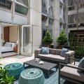TLNYC_Terrace_5th floor