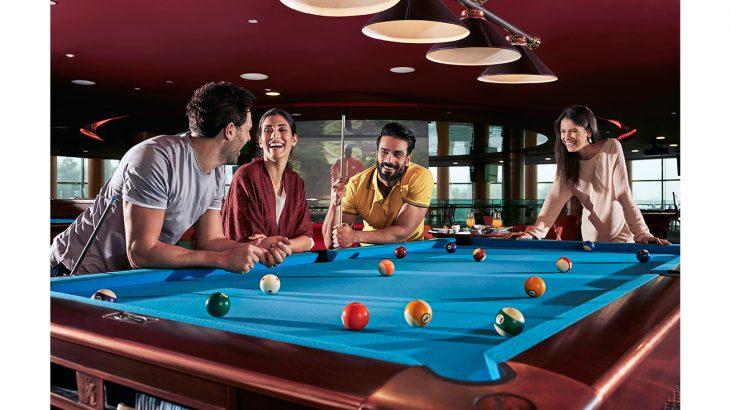 TMH_Dining_Qube Sports Bar