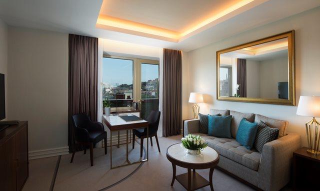 Tivoli Avenida Liberdade_Executive Suite (2)