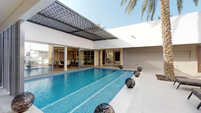 Villa-Layali-At-Melia-Desert-Palm-03192019_112819