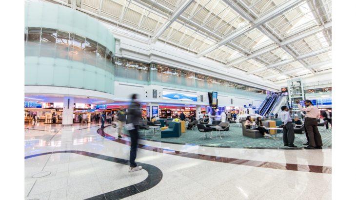concourse-d-dubai-airport-terminal-1