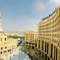 copthorne-makkah-al-naseem