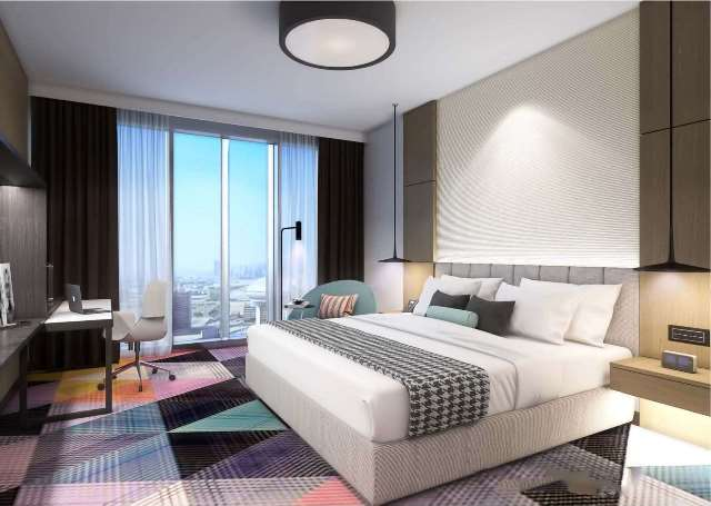 guest-room-resized-