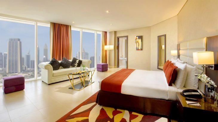 millennium-central-premium-room-skyline-view-res-1