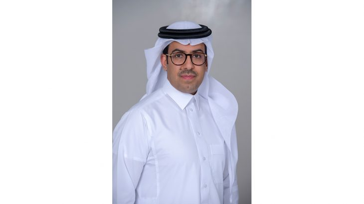 Abdullah Al-Dawood, Board Member and Group CEO, Seera Group