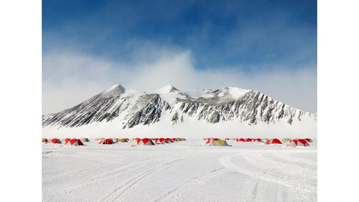 Airbnb Antarctic Sabbatical_ALE_3