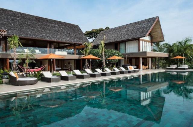 KOH SAMUI, THAILAND 2