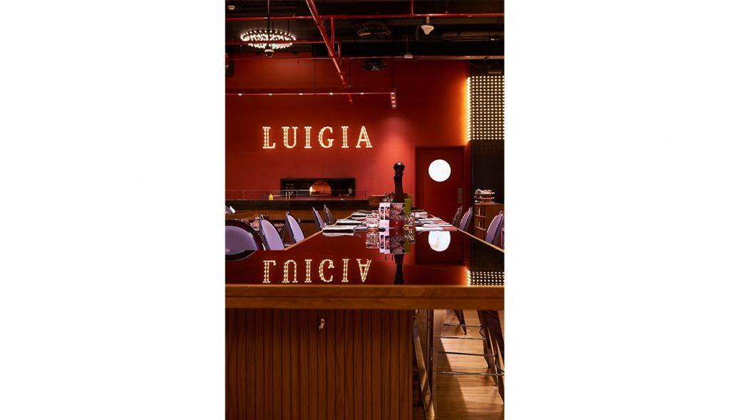 LUIGIA-028