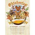 MVT- Oktoberfest- HTML