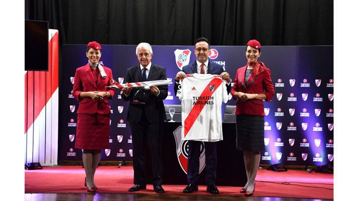TK & CA River Plate 02