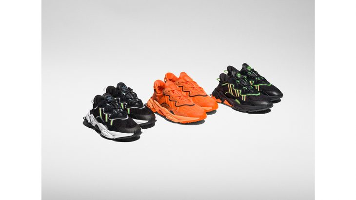 adidas_FW19_OZWEEGO_LXCON_AugustCampaign_GROUP_4_0415_AED 475