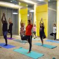 yoga-day-at-time-hotels