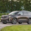 2020-Cadillac-XT6-PremiumLuxury-120