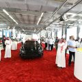 Bentley Jeddah aftersales Facility (1) s