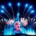 Disney Illuminations ©Disney