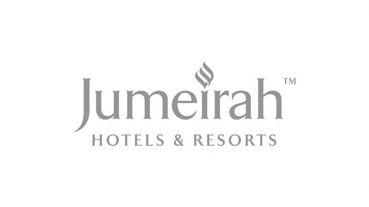 Jumeirah Logo 2