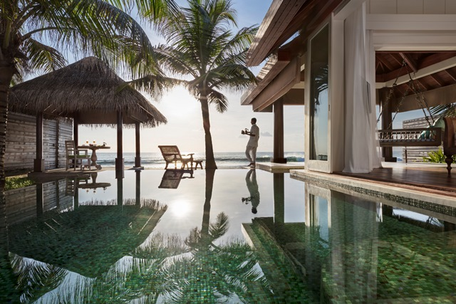 Naladhu_Private_Island_ Maldives_ Ocean_House_ with_Pool