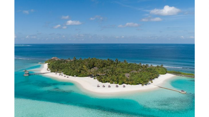 Naladhu_Private_Island_Maldives_Aerial