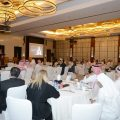 Saudi eCommerce Forum (1)