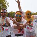 The Color Run 2