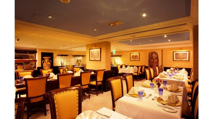 pharaoh-cafe-restaurant