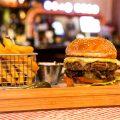 porters-english-pub-burger