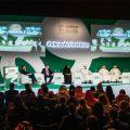 saudi-arabia-summit-at-atm-2019