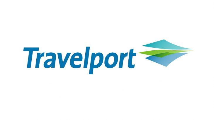 travelport-drupal