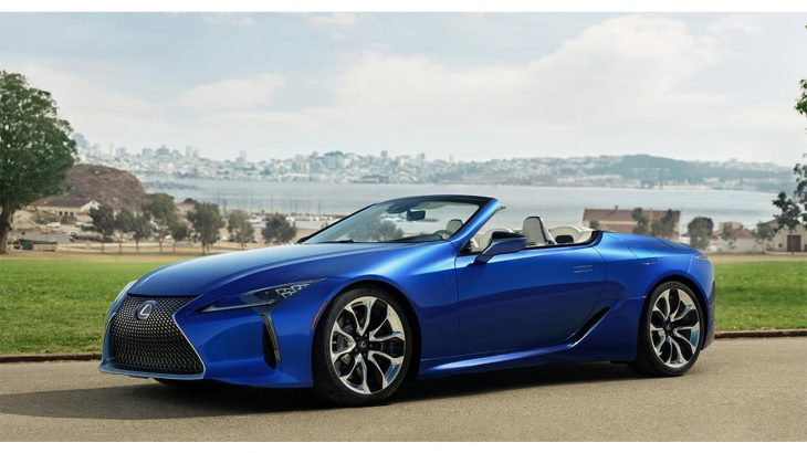 19-11-19-lexus-lc-convertible-static