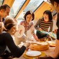 73703-100419-Cooking_Experience-Tokyo-MM-1948_TB1-1-1