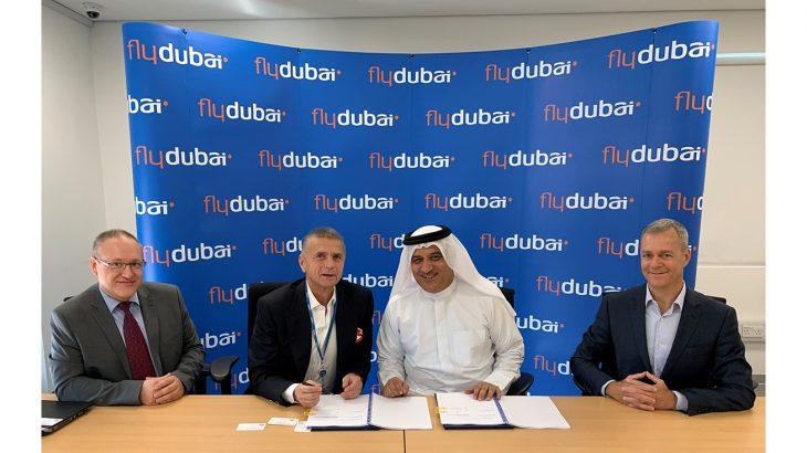 ACMI Contract Signature 3