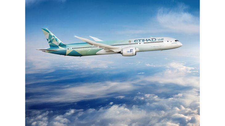 Boeing_Etihad_Eco1