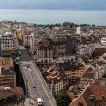Lausanne_cathedrale_ColinJ00011