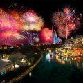 MJ Festive_NYE_Fireworks_06