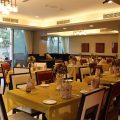 NYE at Kenza Restaurant