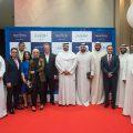 Novotel Bur Dubai 2